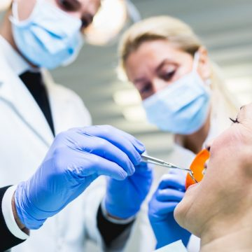 Five Ways to Care for Your Dental Implants in Philadelphia