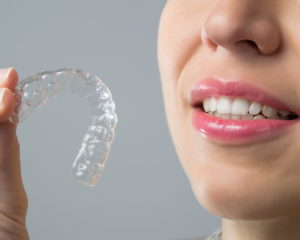 Simple Tips to Give Your Invisalign Aligners the Right Care in Philadelphia, PA