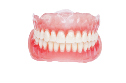 Ways to Keep Dentures Securely in Place – Philadelphia, PA